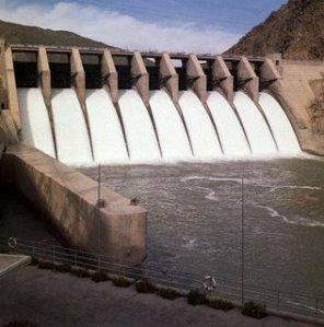 hydro_dam_project